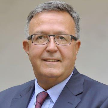 Leszek Bryniarski